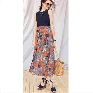CAbi Calypso Skirt